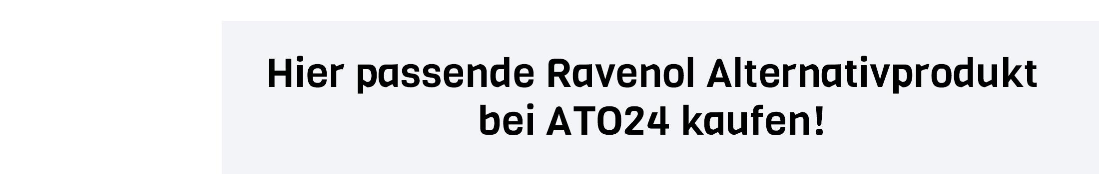 Ravenol T-WS Lifetime Automatikgetriebeöl