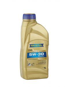 RAVENOL VMS SAE 5W-30