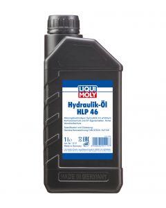 Liqui Moly Hydraulik