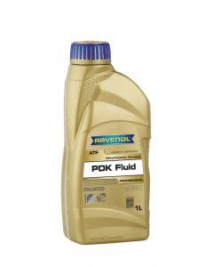 RAVENOL PDK Fluid