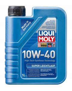Liqui Moly Super Leichtlauf 10W-40 1 Liter
