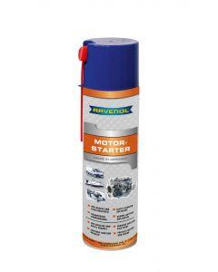 RAVENOL Motorstarter 0,4 L