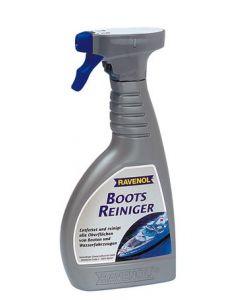 Ravenol Bootsreiniger 0,5 L