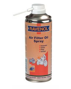 Ravenol Luftfilter