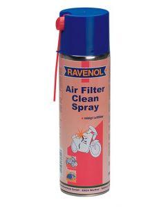 Ravenol Luftfilter Reinigerspray 500ml