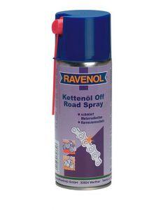 Ravenol Ketten