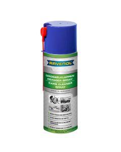 Ravenol Carb Reiniger Spray 400ml