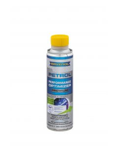Ravenol Petrol Performance Optimizer Premium 300ml