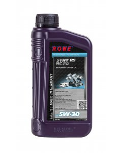 Rowe Hightec Synt RS SAE 5W-30 HC-FO