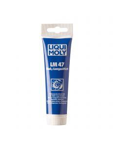 Liqui Moly LM 47 Langzeitfett + MoS2 100g