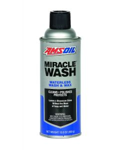 AMSOIL Miracle Wash 0.369 KG