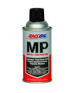 AMSOIL Metall-Protektor 0,240 kg