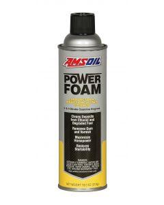 AMSOIL Power Schaum 0,510 Kg