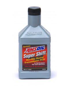 AMSOIL Super Shift Racing Schaltgetriebe
