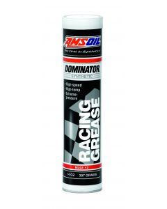 AMSOIL DOMINATOR Synthetisches Racing Fett 397 g