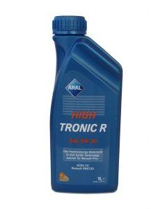 Aral HighTronic R 5W-30 1 L