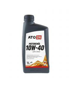 ATO24 Motoren