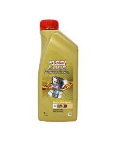 Castrol Edge Professional A3 0W-30 1 L