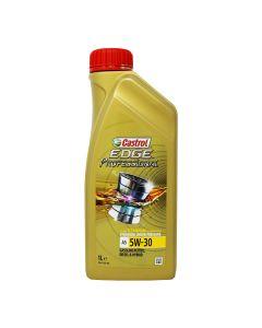 Castrol Edge Professional 5W-30 A5 1 L