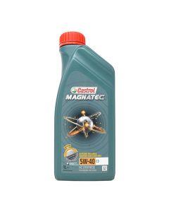 Castrol Magnatec  SAE 5W-40 C3