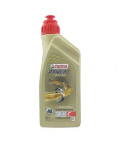 Castrol Power1 Racing 4T 5W-40 1 L