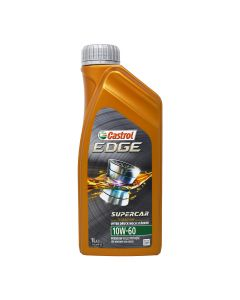 Castrol Edge 10W-60 Titanium FST