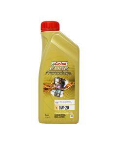 Castrol Edge Professional  V 0W-20 1 L