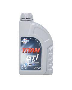 Fuchs Titan GT1 Flex 23 SAE 5W-30