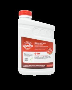 Glysantin G40 K