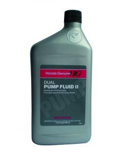 Honda Dual Pump Fluid II 0.946 L