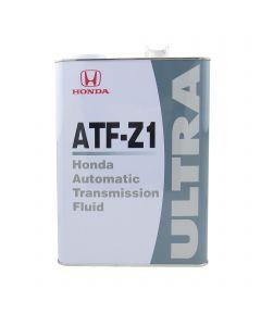 Honda ATF-Z1 4 L