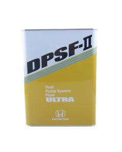 Honda DPSF-II 4 L