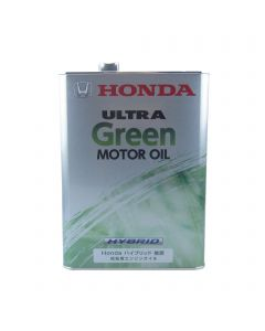 Honda Ultra Green 4 Liter