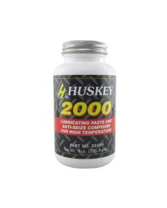 Huskey 2000 Schmierende Paste
