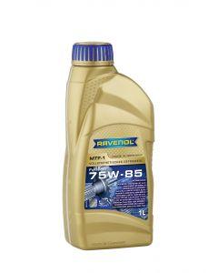 RAVENOL MTF-1 75W-85--0-