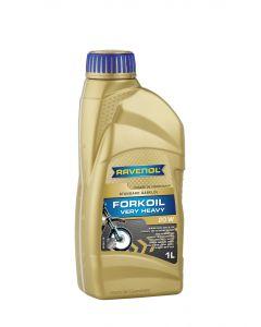 RAVENOL Fork Oil Very Heavy 20W--0-
