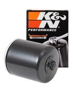 K&N KN-170