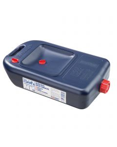 Liqui Moly Oelwechsel Kanister 10 Liter