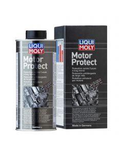Liqui Moly Motor Protect 500 ml