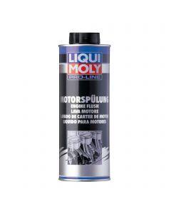 Liqui Moly Pro-Line Motorsp