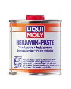 Liqui Moly Keramik-Paste 250 g