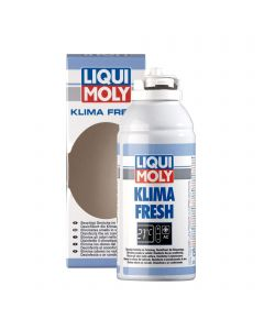 Liqui Moly Klima-Fresh  150ml