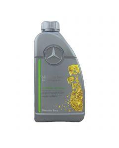 Mercedes-Benz Motoren