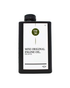 MINI Motoröl 5W-30 LL-04 1 L