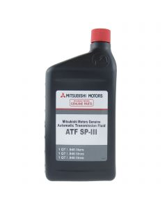 Mitsubishi Diamond ATF SP III , 0,946 L