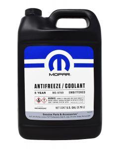 Mopar Frostschutz-Konzentrat 3,785 L MS-9769G