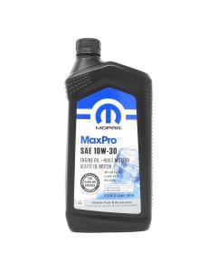 Mopar MaxPro 10W-30