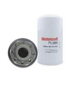 Motorcraft Oil Filter FL-1995