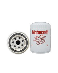 Motoracraft FL-1A