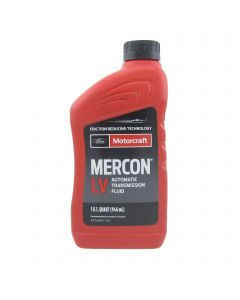 Motorcraft Mercon LV ATF 0,946 L